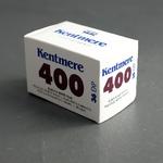 Kentmere 400