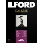 ILFORD Prestige Gold Fiber Silk 310Gr