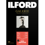 ILFORD Prestige Gold Fibre Gloss 310Gr/m², 1524 mm x 12 m