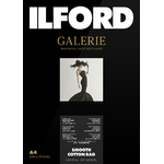 Ilford Galerie Prestige Smooth Cotton Rag