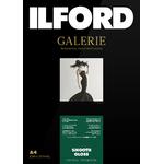 ILFORD Prestige Smooth Gloss 310 Gr