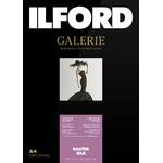 Ilford Prestige Gold Raster Silk 290