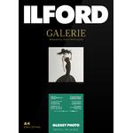 ILFORD Galerie Prestige Gloss 260