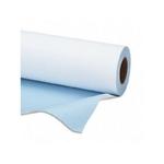 Papier affiche Dos Bleu - 0.914 x 45 m