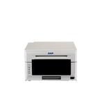 DNP DS-620 + 1 carton 10x15 ou 15x20 OFFERT