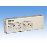 Epson Bloc récupérateur - SC-P800 - 38**