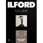 Ilford Galerie Prestige Heavyweight Duo Matt 300Gr