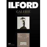 ILFORD Galerie Prestige Premium Matt Duo 220