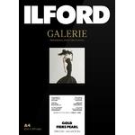 ILFORD Prestige Gold Fibre Pearl 290Gr