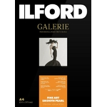 ILFORD Prestige Fine Art Smooth Pearl 270Gr