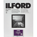 ILFORD Multigrade V RC Deluxe 44M Perlé