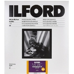 ILFORD Multigrade V RC Deluxe 25M Satin