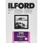 ILFORD Multigrade V RC Deluxe 1M Brillant 190g/m², 8,9 x 12,7 cm, 100 feuilles