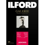 ILFORD Galerie Prestige Satin 260