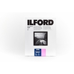 ILFORD RC Multigrade IV 1M Brillant