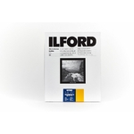ILFORD RC Multigrade IV 25M Satiné