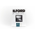 ILFORD RC Multigrade IV 44M Perlé