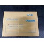 Hiti P510 ** 10x15 - 4x330 Tirages / Nouveau conditionnement