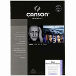 CANSON Rag Photographique Duo 220Gr/m²