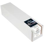 CANSON PrintMaking Rag 310Gr/m²