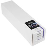 CANSON Platine Fibre Rag 310Gr/m²