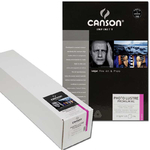 CANSON Photo Lustre Premium RC 310Gr/m²