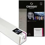 CANSON PhotoSatin Premium RC 270Gr/m²