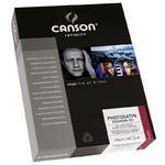 CANSON PhotoSatin Premium RC 270Gr/m², A4, 25 feuilles