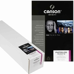 CANSON PhotoGloss Premium RC 270Gr/m²