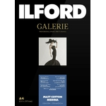 ILFORD Galerie Matt Cotton Médina 320