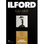 ILFORD Fine Art Textured Silk 270