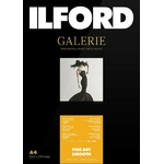 ILFORD Galerie Fine Art Smooth 200