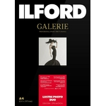 ILFORD Galerie Lustré Photo Duo 330