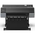 """Epson SureColor SC-P9500 STD / 24"""" (61cm)"""