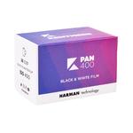 Kentmere pellicule 400 ISO - 135 / 24 poses - 1 film