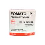 FOMA Fomatol P Poudre