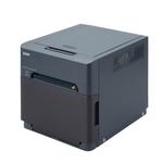DNP - Imprimante thermique DP-QW410