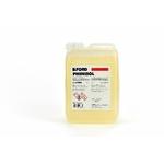 ILFORD - Phenisol 5L
