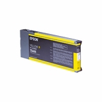 EPSON Encre Yellow SP 4000/4400/7600/9600 (220ml)