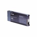 EPSON Encre Mat Black SP 4000/7600/9600 (220ml)