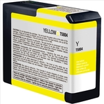 EPSON Encre Yellow SP 3800/3880 (80ml)