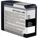 EPSON Encre Mat Black SP 3800/3880 (80ml)