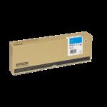 EPSON Encre Cyan SP 11880 (700ml)