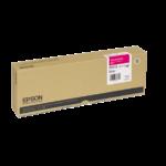 EPSON Encre Vivid Magenta SP 11880 (700ml)