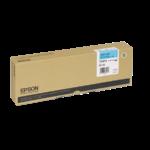 EPSON Encre Light Cyan SP 11880 (700ml)