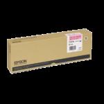 EPSON Encre Vivid Light Magenta SP 11880 (700ml)