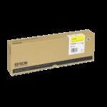 EPSON Encre Yellow SP 11880 (700ml)