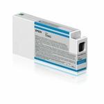 EPSON Encre Cyan SP 7890/7900 9890/9900 (350ml)