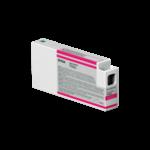 EPSON Encre Vivid Magenta SP 7890/7900 9890/9900 (350ml)