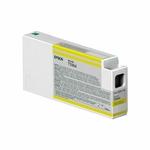EPSON Encre Yellow SP 7890/7900 9890/9900 (350ml)
